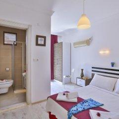Antiphellos Pansiyon Турция, Каш - отзывы, цены и фото номеров - забронировать отель Antiphellos Pansiyon онлайн фото 16