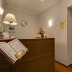 Гостевой дом Соната на Невском 11 Санкт-Петербург удобства в номере