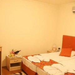 Отель Armas Beach - All Inclusive детские мероприятия