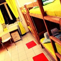 Гостиница Hostel Vpechatlenie в Москве отзывы, цены и фото номеров - забронировать гостиницу Hostel Vpechatlenie онлайн Москва детские мероприятия