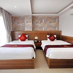 Отель Dubai Nha Trang Hotel Вьетнам, Нячанг - отзывы, цены и фото номеров - забронировать отель Dubai Nha Trang Hotel онлайн детские мероприятия