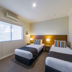 The Sebel Busselton, Busselton, Australia | ZenHotels