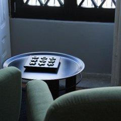Отель Porto Music Guest House Порту интерьер отеля фото 3