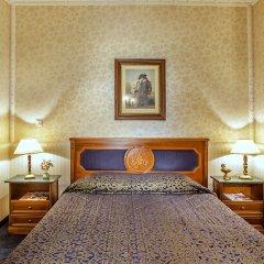Grand Hotel Palace Салоники комната для гостей фото 4