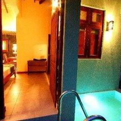 Отель Riverdale Eco Resort Шри-Ланка, Берувела - отзывы, цены и фото номеров - забронировать отель Riverdale Eco Resort онлайн спа