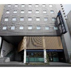 Отель Via Inn Higashi Ginza фото 6