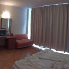 Hotel Eco Palace комната для гостей фото 5