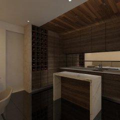 Solana Hotel & Spa Меллиха в номере фото 2