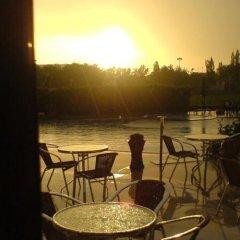 Avrasya Hotel фото 4