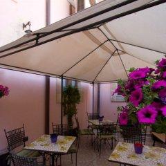 Hotel Posta Сиракуза фото 3