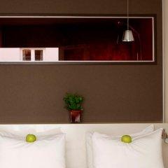 Отель Le Quartier Bercy Square Париж удобства в номере