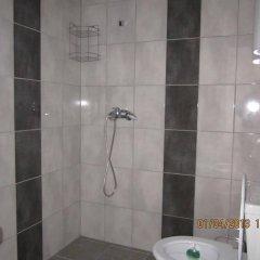 Отель Energy Guest House Болгария, Боженци - отзывы, цены и фото номеров - забронировать отель Energy Guest House онлайн ванная фото 2