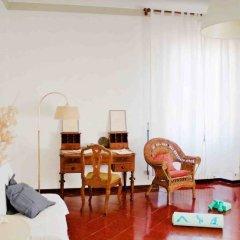 Отель Appartamento Pepi Флоренция комната для гостей фото 3