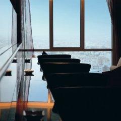 Отель Kenzi Tower спа
