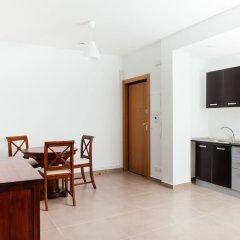 Отель Apartamentos Florida 30 Испания, Эрнани - отзывы, цены и фото номеров - забронировать отель Apartamentos Florida 30 онлайн