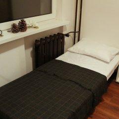 Отель Travel House ванная