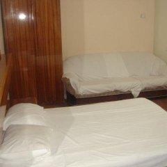 Ege Guneş Hotel Турция, Измир - отзывы, цены и фото номеров - забронировать отель Ege Guneş Hotel онлайн комната для гостей фото 2