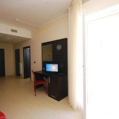 Отель Grand Hotel Adriatico Италия, Монтезильвано - отзывы, цены и фото номеров - забронировать отель Grand Hotel Adriatico онлайн комната для гостей фото 3