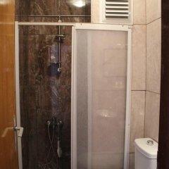 Отель Erdek Konuk Otel ванная фото 2