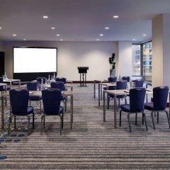 Отель Hyatt Regency Vancouver Канада, Ванкувер - 2 отзыва об отеле, цены и фото номеров - забронировать отель Hyatt Regency Vancouver онлайн помещение для мероприятий