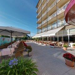 Отель Cosmopol Испания, Ларедо - отзывы, цены и фото номеров - забронировать отель Cosmopol онлайн фото 3