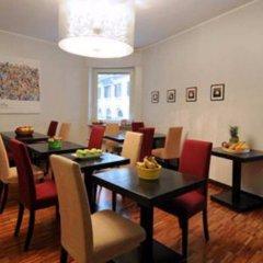 Отель Suitedreams Италия, Рим - отзывы, цены и фото номеров - забронировать отель Suitedreams онлайн в номере фото 2