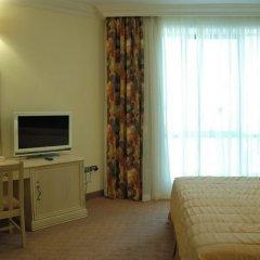 Отель Amman West Hotel Иордания, Амман - отзывы, цены и фото номеров - забронировать отель Amman West Hotel онлайн удобства в номере фото 2
