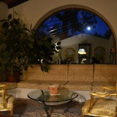 Отель Relais Felciaino B&B Кастаньето-Кардуччи фото 4