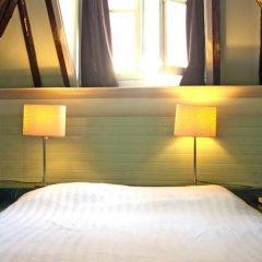 Отель Internationaal Нидерланды, Амстердам - 2 отзыва об отеле, цены и фото номеров - забронировать отель Internationaal онлайн сейф в номере