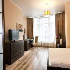 Апартаменты Beach & Beatles Apartments Одесса удобства в номере