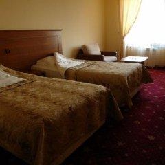 Отель Contessa Hotel Болгария, Шумен - отзывы, цены и фото номеров - забронировать отель Contessa Hotel онлайн фото 3