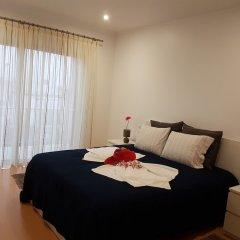 Отель Apartamento do Paim Понта-Делгада комната для гостей фото 5