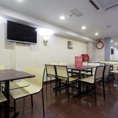 Отель ZEN Rooms Basic Sentul Cinema Малайзия, Куала-Лумпур - отзывы, цены и фото номеров - забронировать отель ZEN Rooms Basic Sentul Cinema онлайн питание