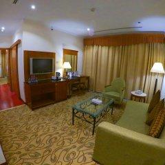 Отель The Country Club Hotel ОАЭ, Дубай - 6 отзывов об отеле, цены и фото номеров - забронировать отель The Country Club Hotel онлайн фото 4