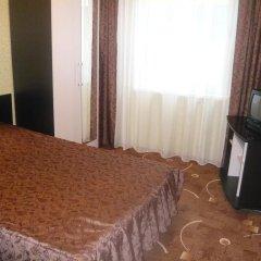 Гостевой дом Валентина комната для гостей