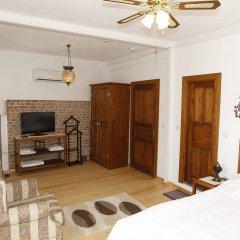 Nazhan Hotel Турция, Сельчук - отзывы, цены и фото номеров - забронировать отель Nazhan Hotel онлайн комната для гостей
