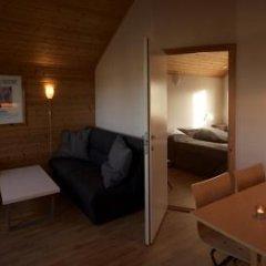 Saltstraumen Hotel фото 9