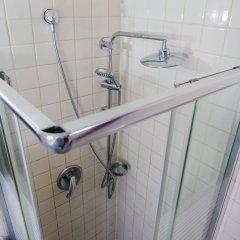 Отель Nahalat Yehuda Residence ванная фото 2