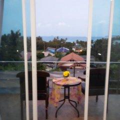 Отель Sea view Panwa Cottage Hostel Таиланд, пляж Панва - отзывы, цены и фото номеров - забронировать отель Sea view Panwa Cottage Hostel онлайн фото 17