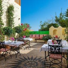 Отель Nikos - Takis Fasion Родос фото 7