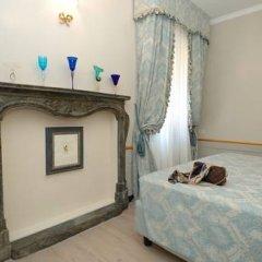 Отель Corte Dei Santi Италия, Венеция - отзывы, цены и фото номеров - забронировать отель Corte Dei Santi онлайн фото 2