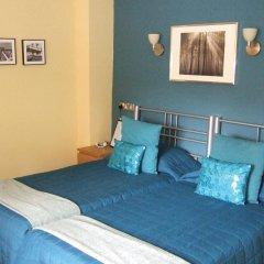 Отель Best Western Dower House & Spa комната для гостей фото 5