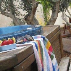Smadar-Inn Израиль, Зихрон-Яаков - отзывы, цены и фото номеров - забронировать отель Smadar-Inn онлайн приотельная территория