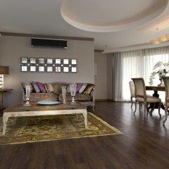 Marti Hemithea Hotel Турция, Кумлюбюк - отзывы, цены и фото номеров - забронировать отель Marti Hemithea Hotel онлайн фото 19