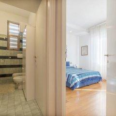 Отель Euclide Exclusive Flat комната для гостей фото 5