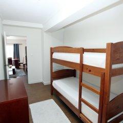 Апартаменты Apartments 27 Mae de Deus by Green Vacations Понта-Делгада детские мероприятия