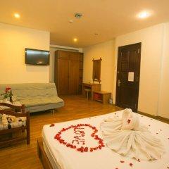 Golden Sea Hotel Nha Trang Нячанг спа фото 2