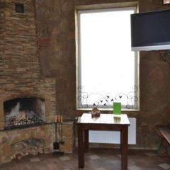 Гостиница Этуаль Украина, Харьков - 3 отзыва об отеле, цены и фото номеров - забронировать гостиницу Этуаль онлайн удобства в номере