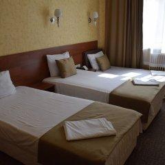 Отель Slavyanska Beseda Hotel Болгария, София - 7 отзывов об отеле, цены и фото номеров - забронировать отель Slavyanska Beseda Hotel онлайн комната для гостей фото 5