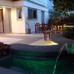 Отель Philoxenia Hotel & Studios Греция, Родос - отзывы, цены и фото номеров - забронировать отель Philoxenia Hotel & Studios онлайн